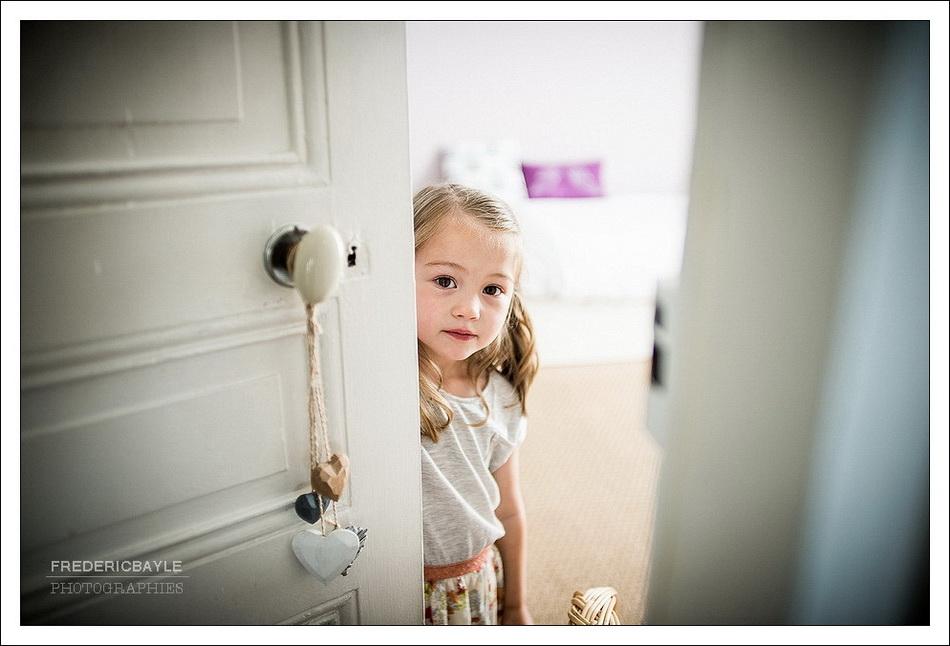 photos-reportage-famille-bebe-03