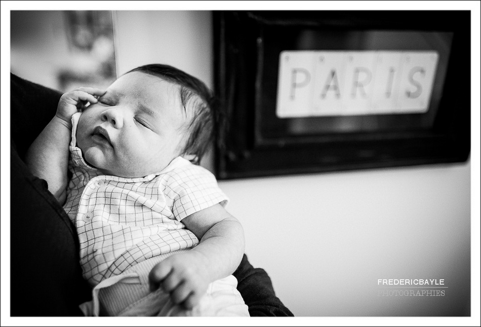 photos-reportage-famille-bebe-04