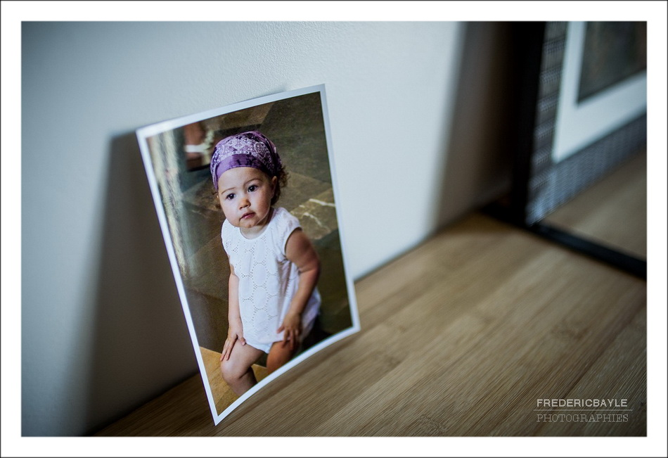 photos-reportage-famille-bebe-05