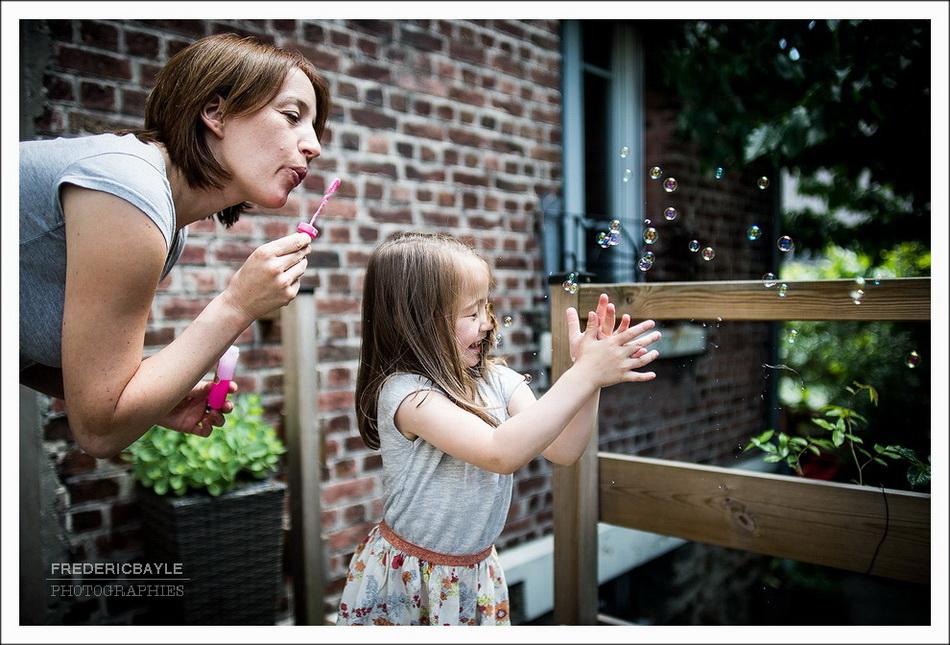 photos-reportage-famille-bebe-07