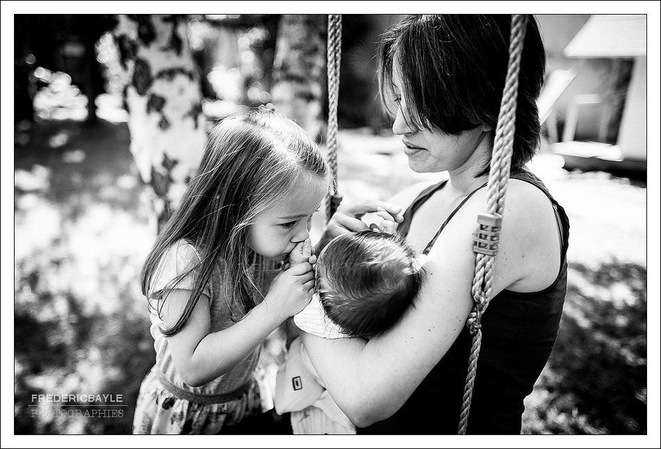 photos-reportage-famille-bebe-10