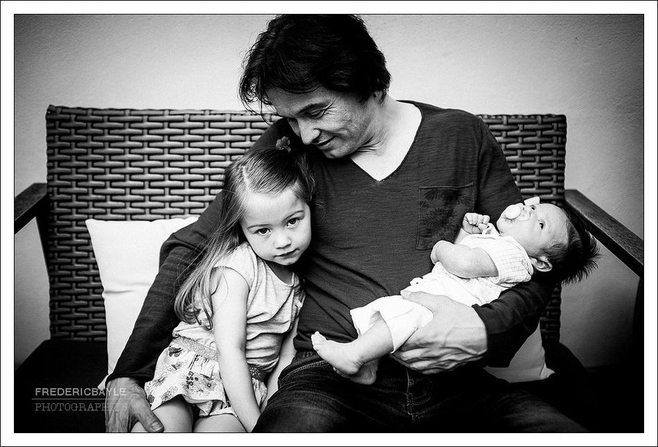 photos-reportage-famille-bebe-14