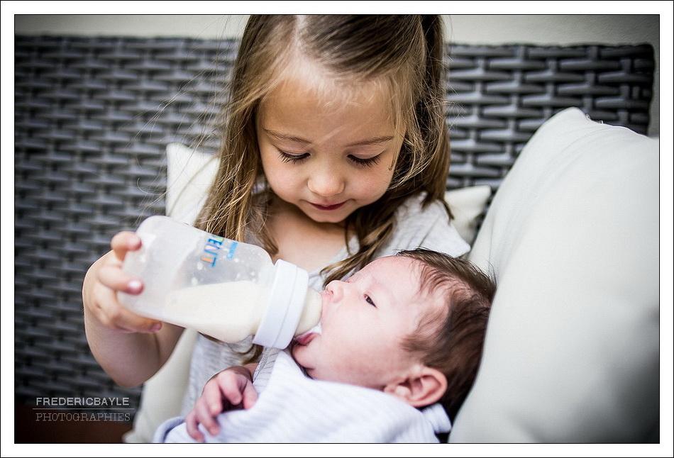 photos-reportage-famille-bebe-15