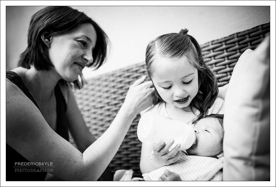 photos-reportage-famille-bebe-16