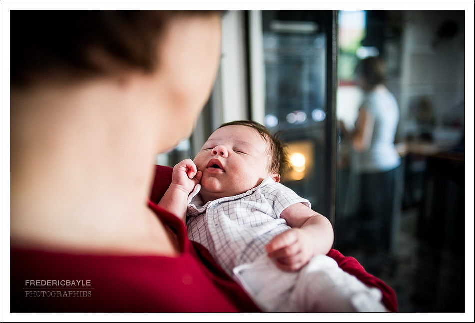 photos-reportage-famille-bebe-17