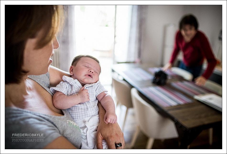 photos-reportage-famille-bebe-20