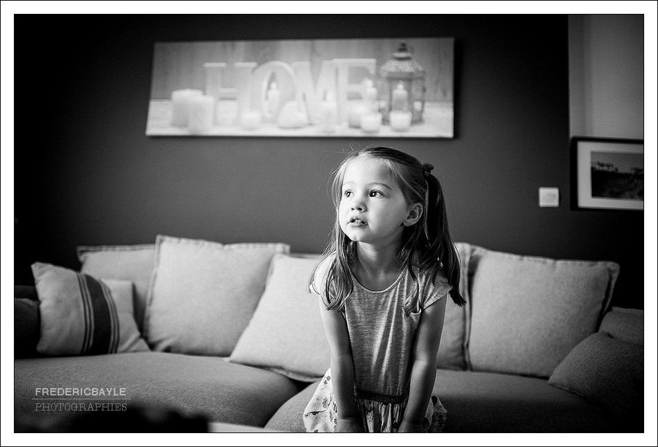 photos-reportage-famille-bebe-24