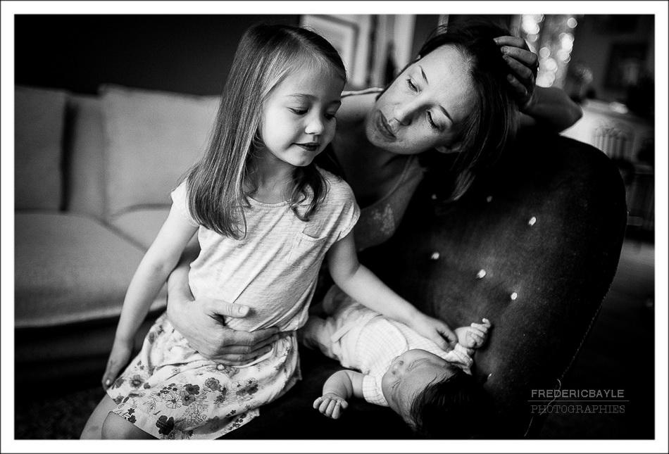 photos-reportage-famille-bebe-27