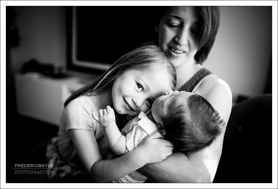 photos-reportage-famille-bebe-32