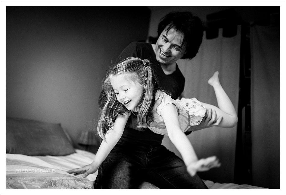 photos-reportage-famille-bebe-54