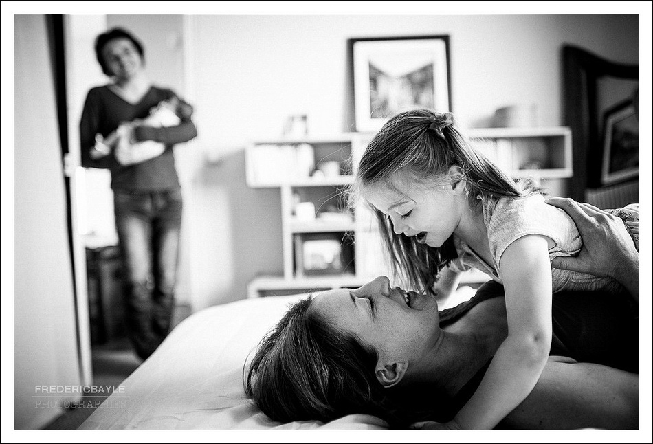 photos-reportage-famille-bebe-57