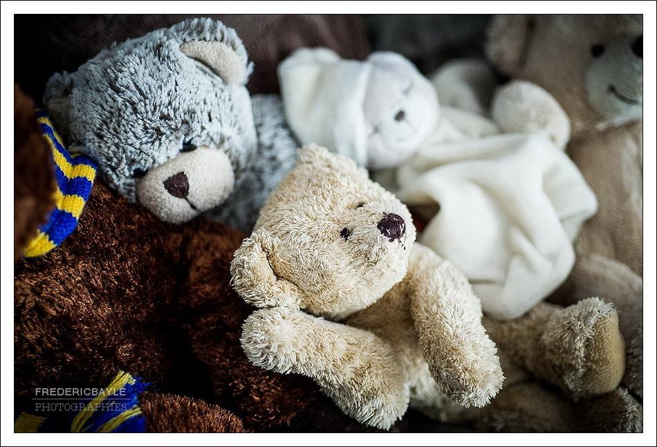 photos-reportage-famille-bebe-60