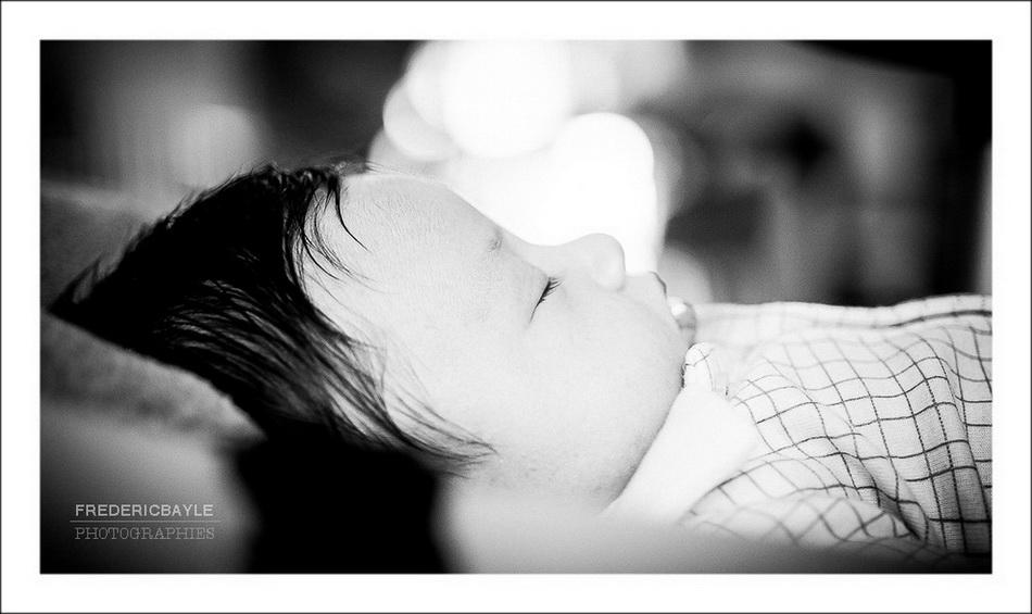 photos-reportage-famille-bebe-62
