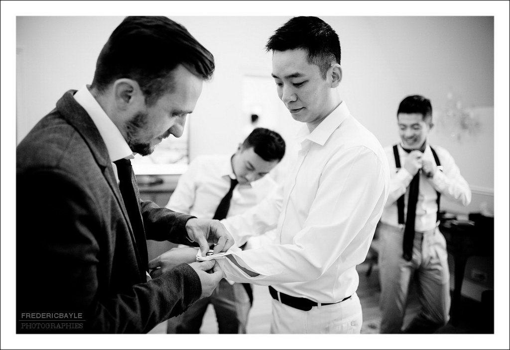 reportage-mariage-bouffemont-05