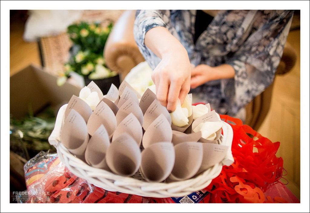 reportage-mariage-bouffemont-06