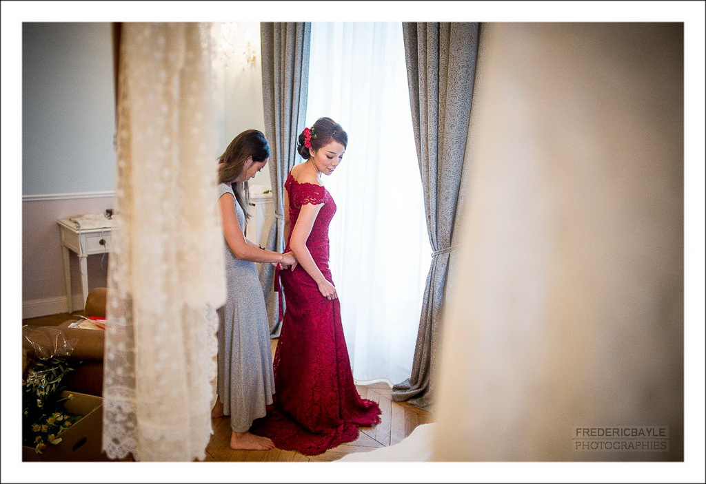 reportage-mariage-bouffemont-07