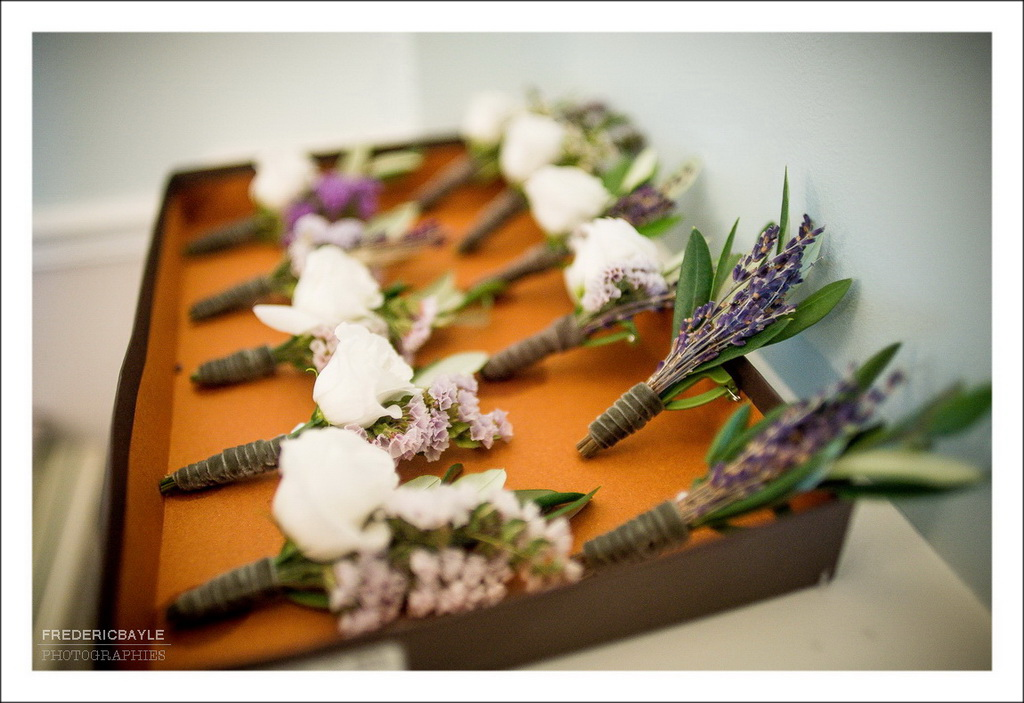reportage-mariage-bouffemont-08