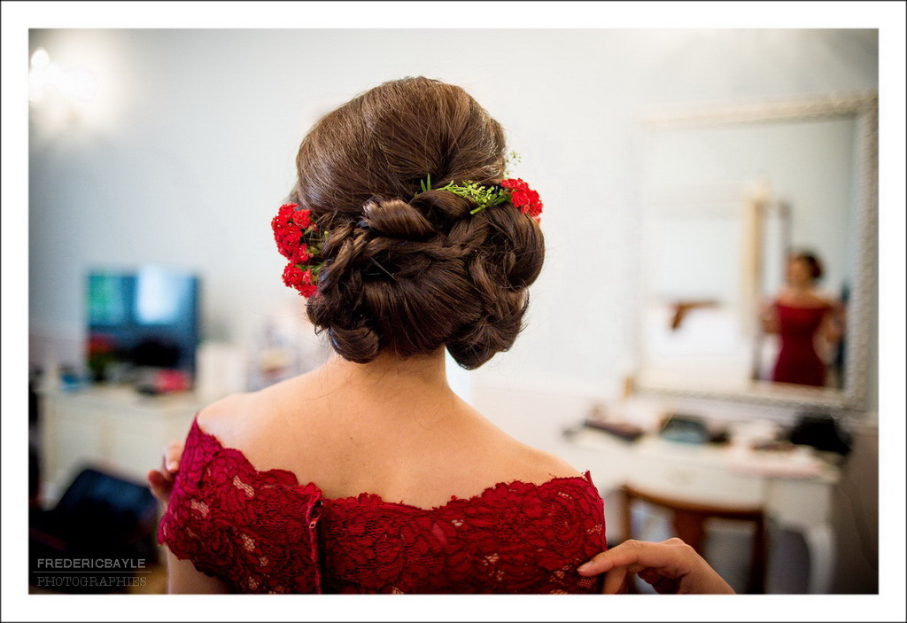 reportage-mariage-bouffemont-11