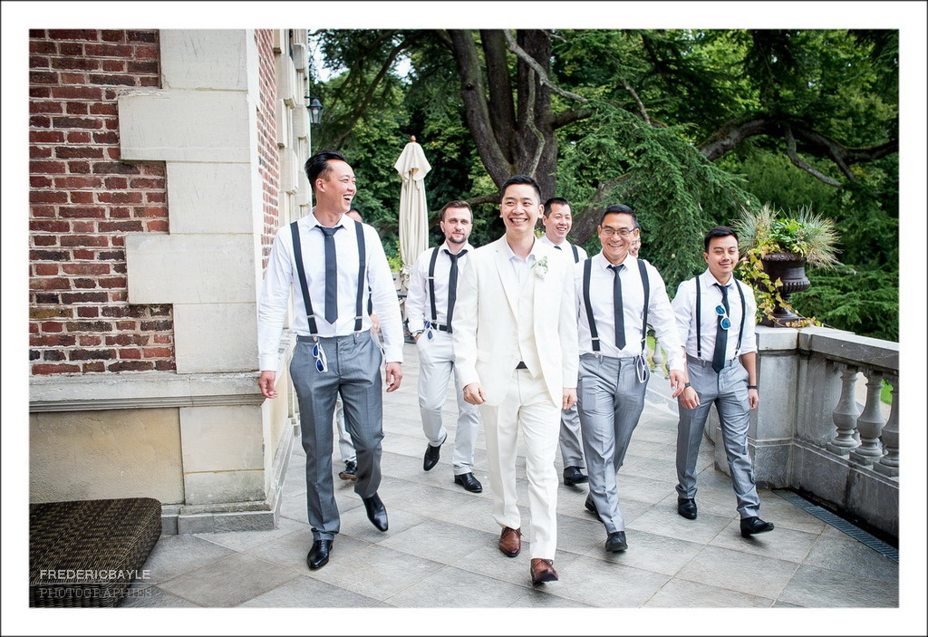 reportage-mariage-bouffemont-12