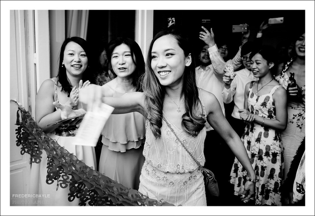 reportage-mariage-bouffemont-15