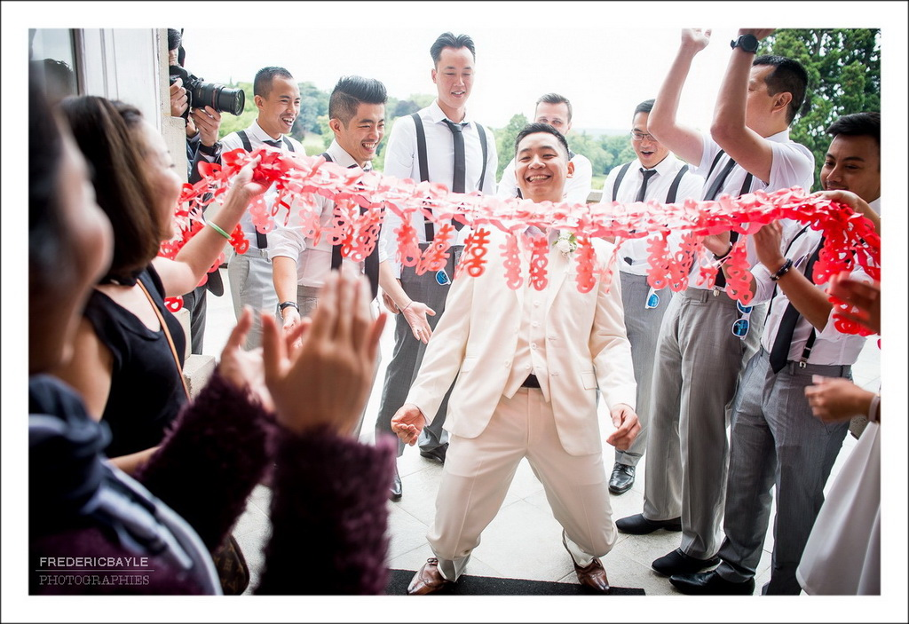 reportage-mariage-bouffemont-16
