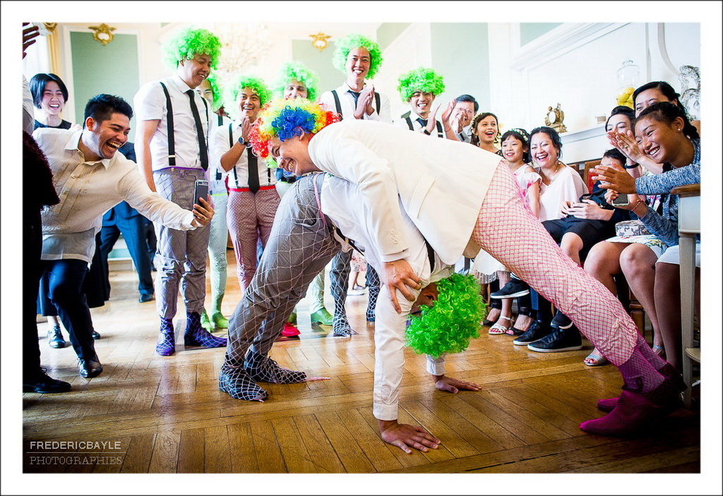 reportage-mariage-bouffemont-19