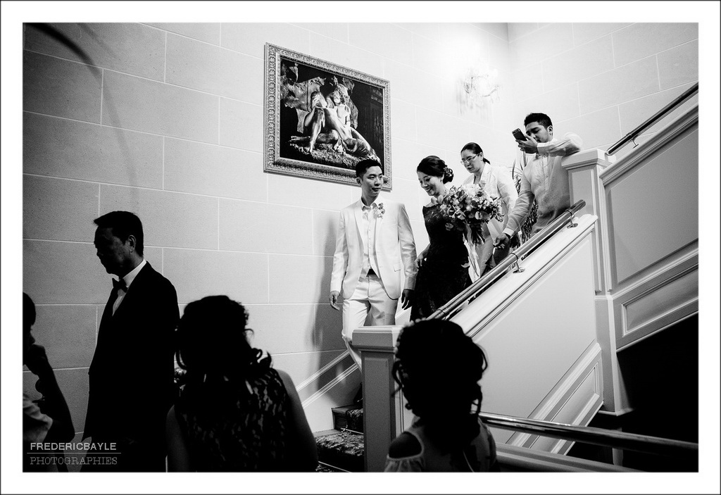 reportage-mariage-bouffemont-22