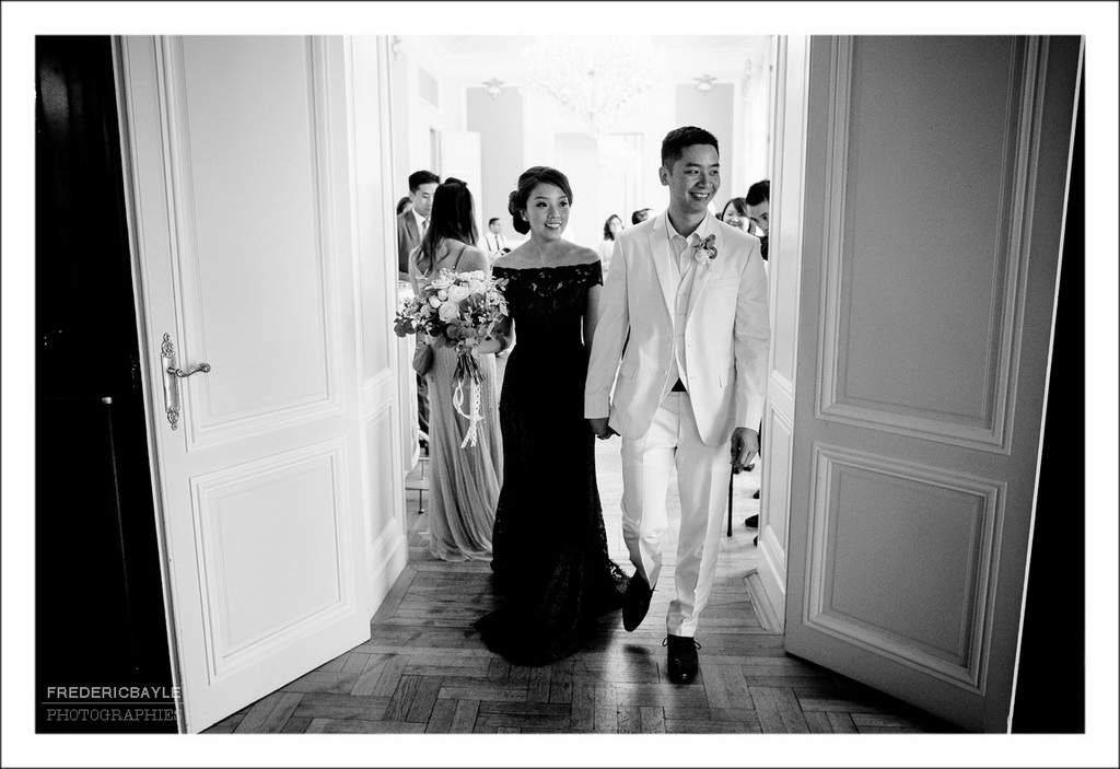 reportage-mariage-bouffemont-24
