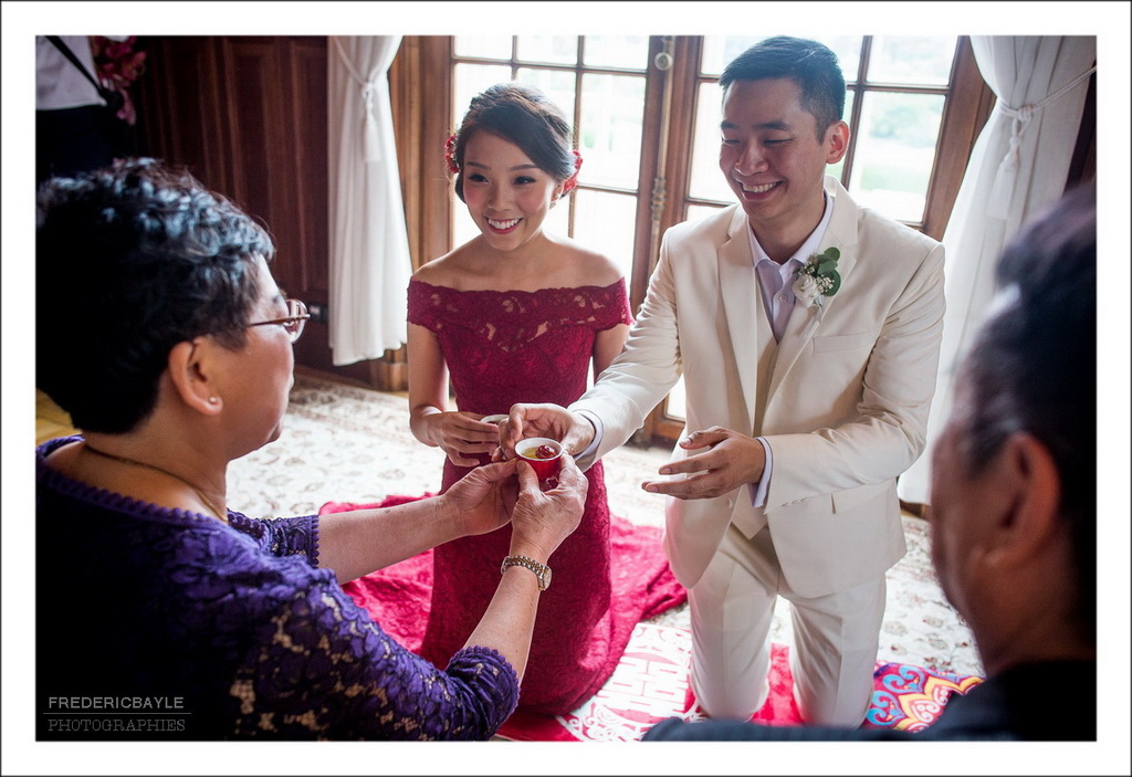 reportage-mariage-bouffemont-25