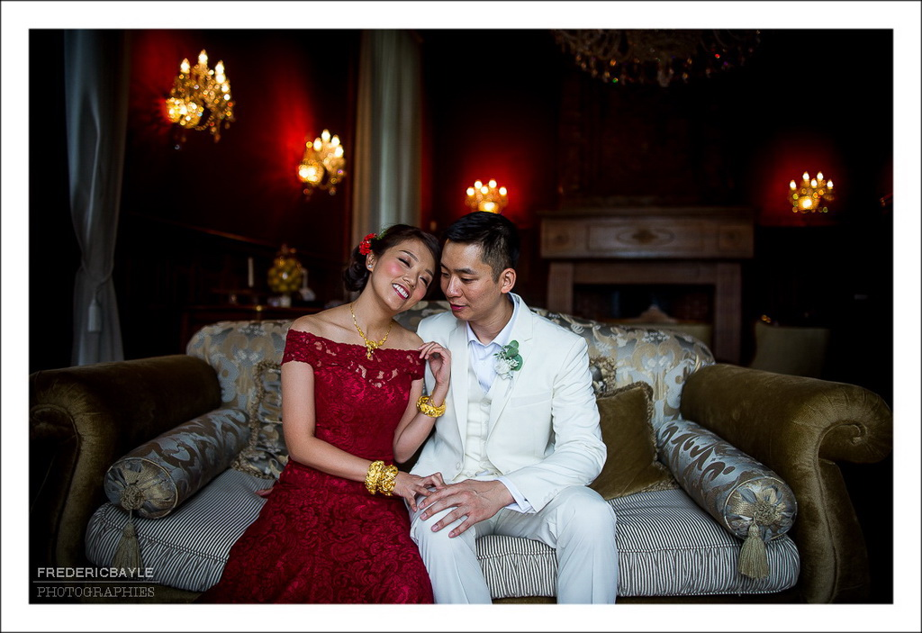 reportage-mariage-bouffemont-27