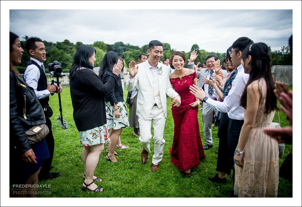 reportage-mariage-bouffemont-29