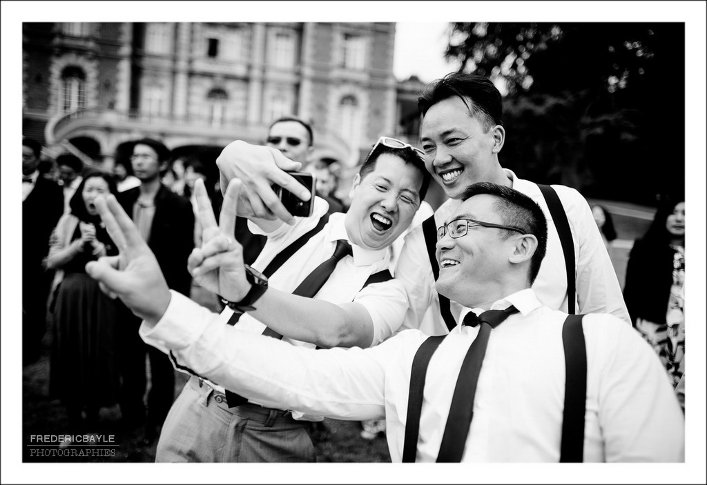 reportage-mariage-bouffemont-30