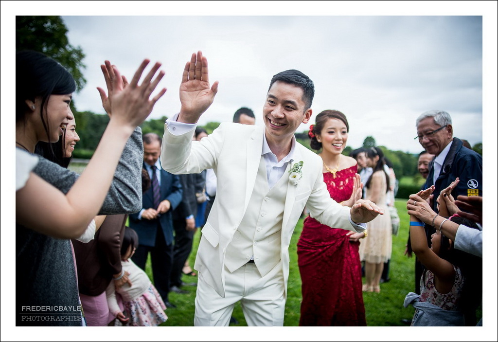 reportage-mariage-bouffemont-31
