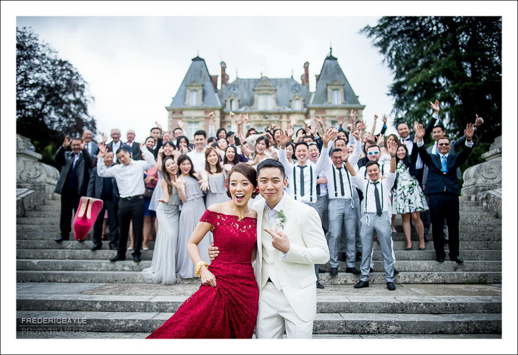reportage-mariage-bouffemont-32