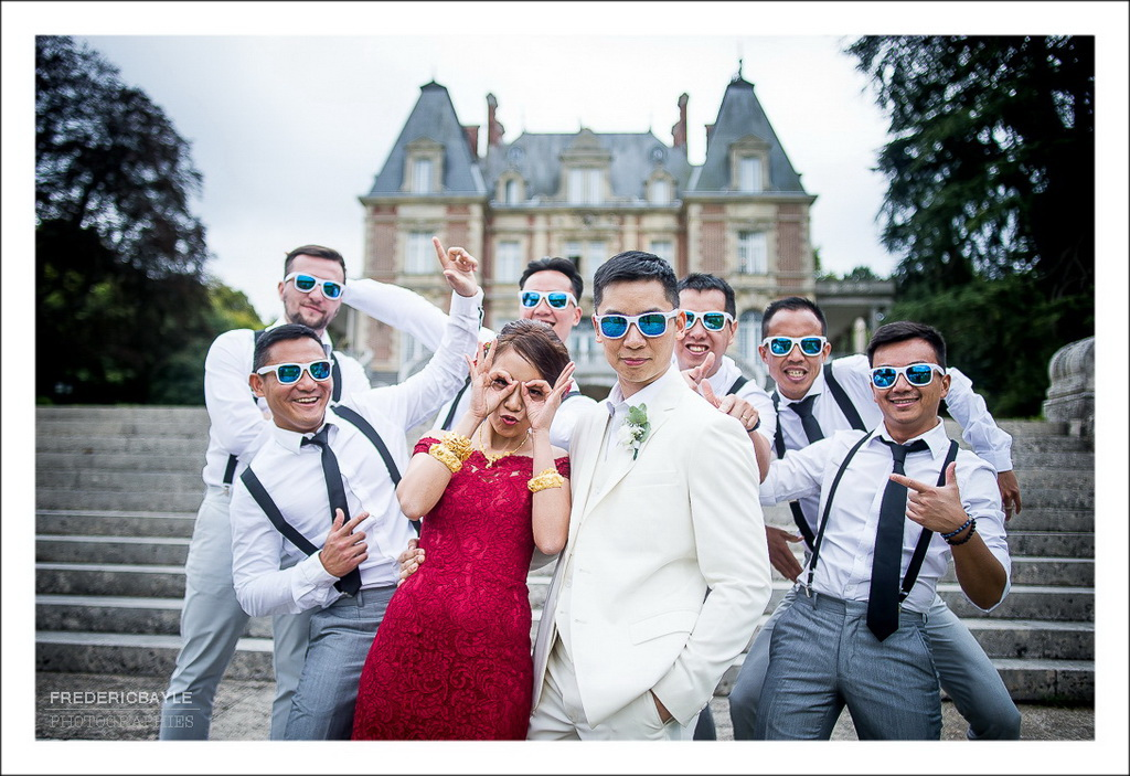 reportage-mariage-bouffemont-33