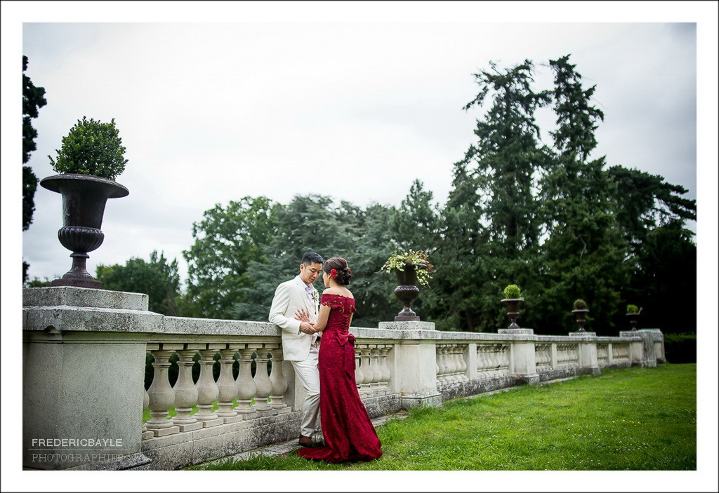 reportage-mariage-bouffemont-35