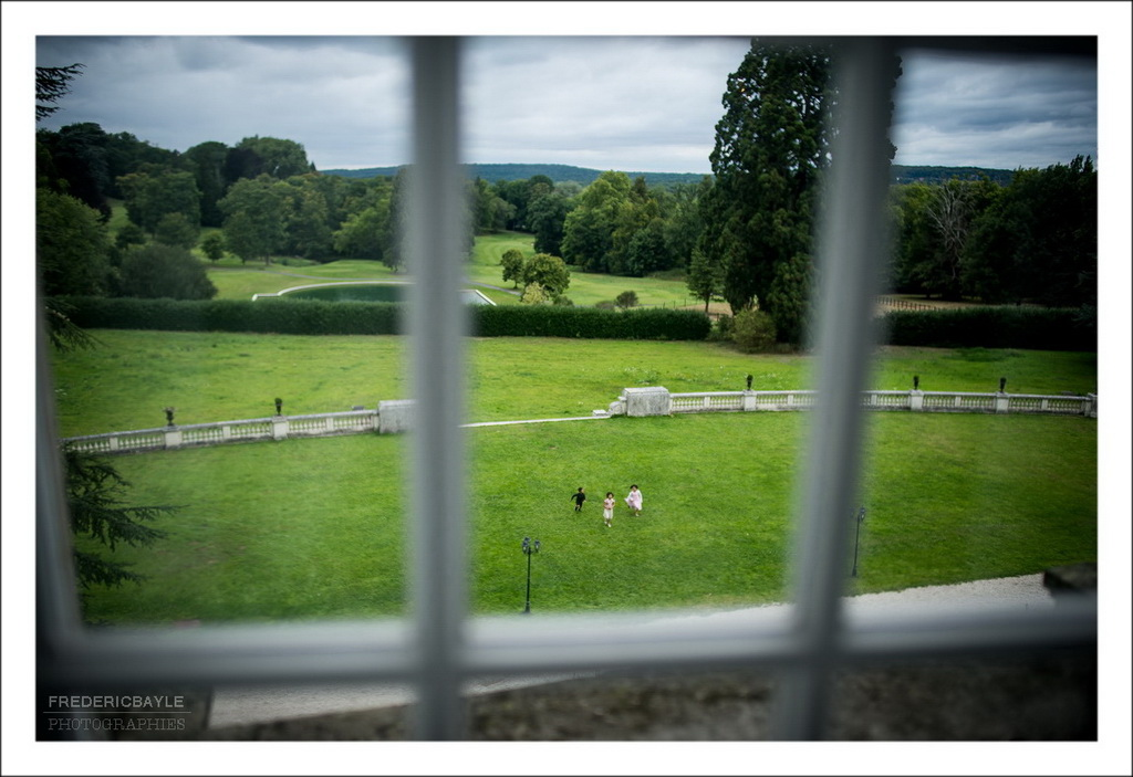 reportage-mariage-bouffemont-36