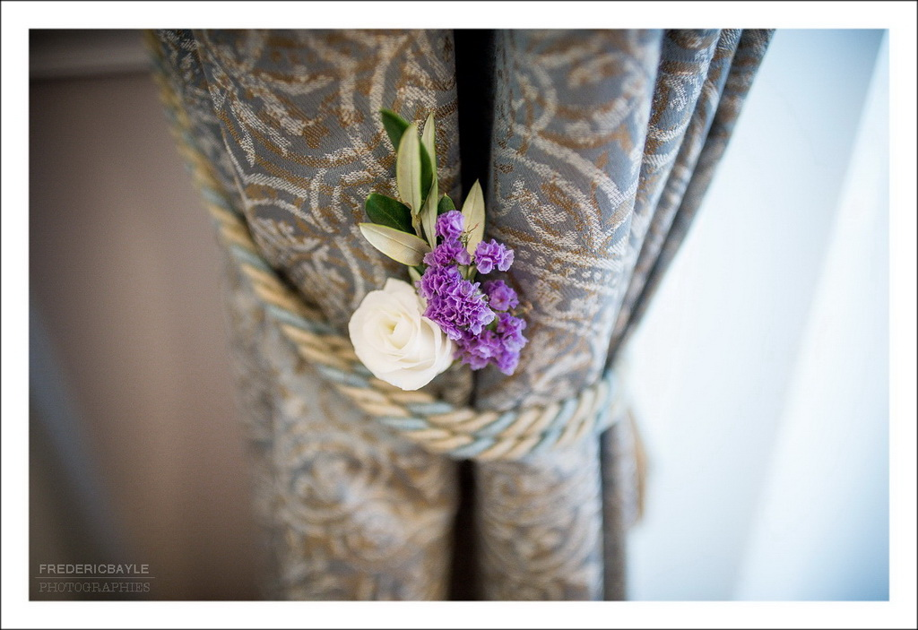 reportage-mariage-bouffemont-37