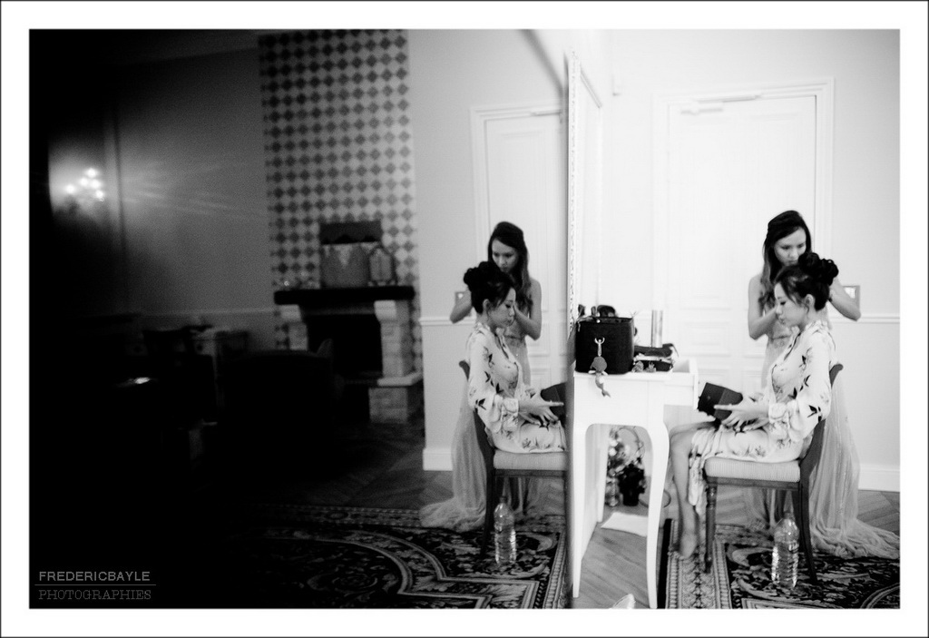 reportage-mariage-bouffemont-38