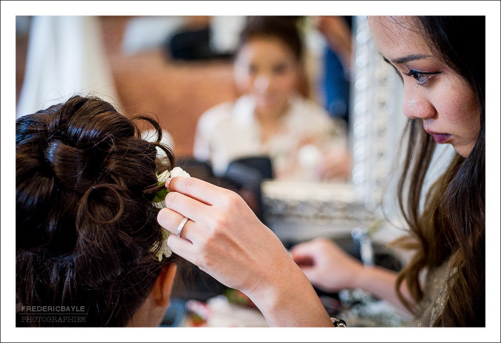 reportage-mariage-bouffemont-39