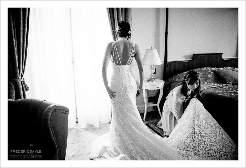 reportage-mariage-bouffemont-40