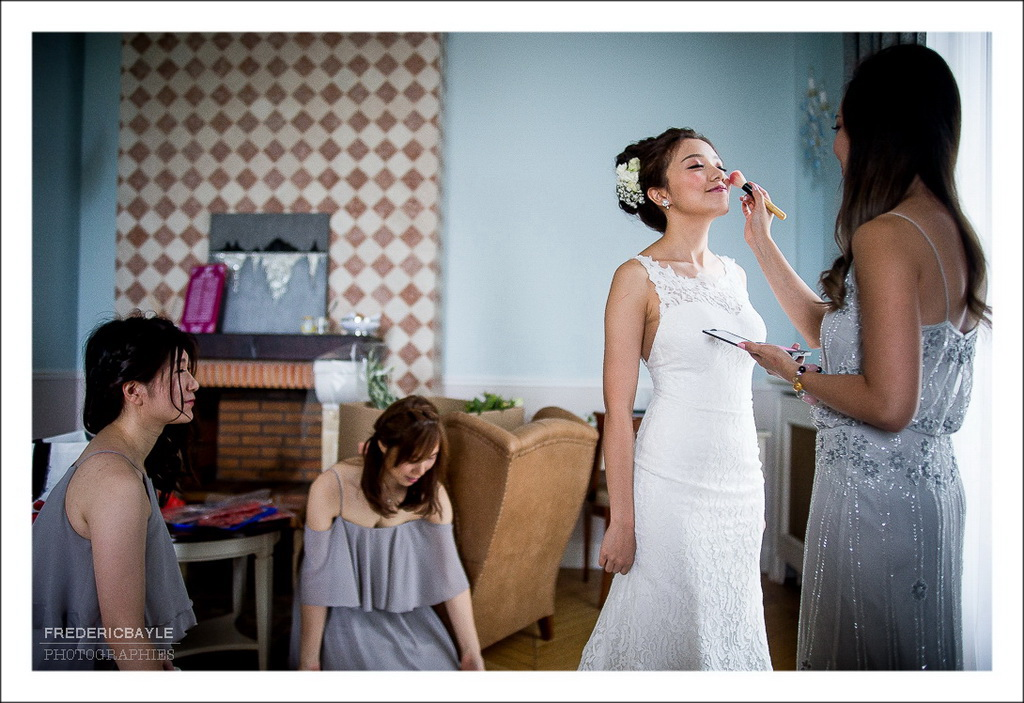 reportage-mariage-bouffemont-41