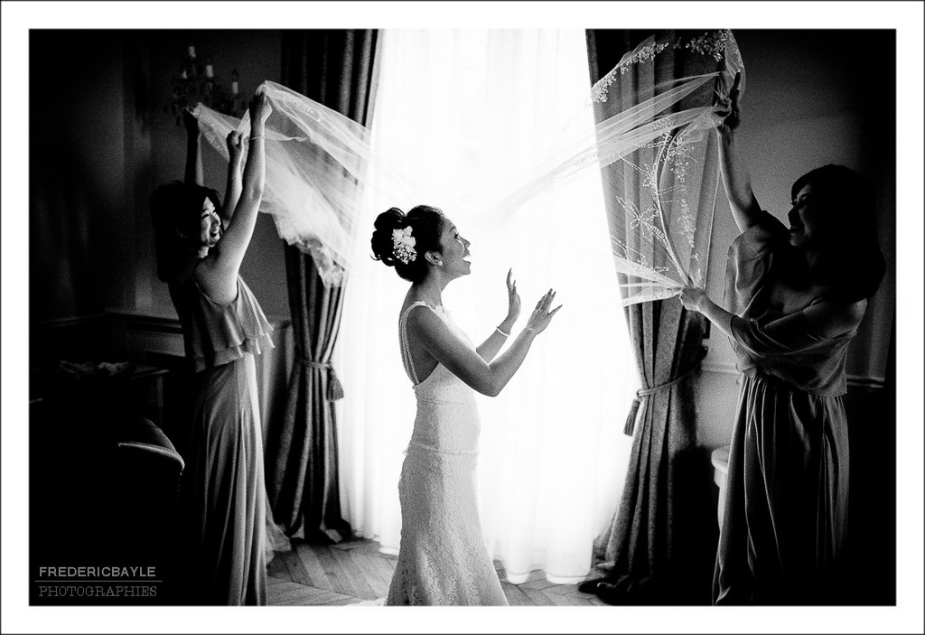 reportage-mariage-bouffemont-42