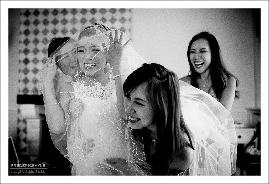 reportage-mariage-bouffemont-43