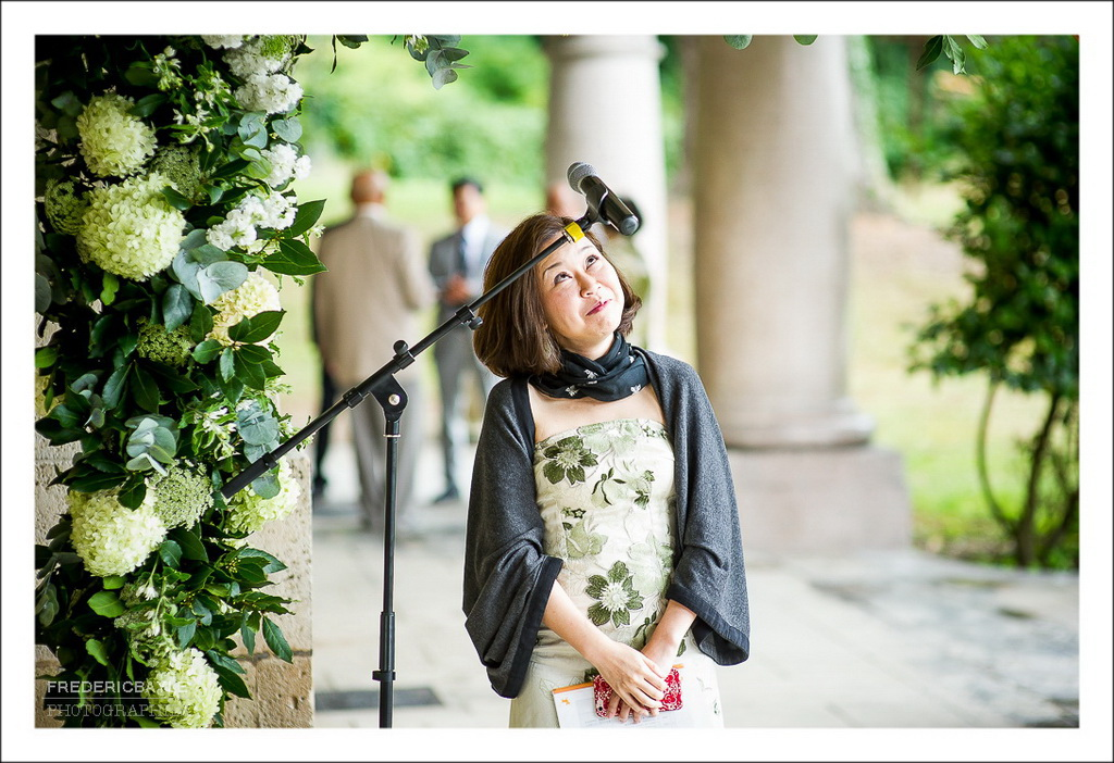 reportage-mariage-bouffemont-46
