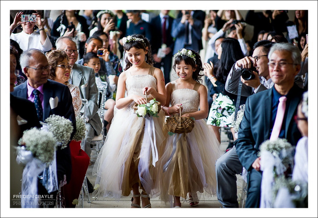 reportage-mariage-bouffemont-49