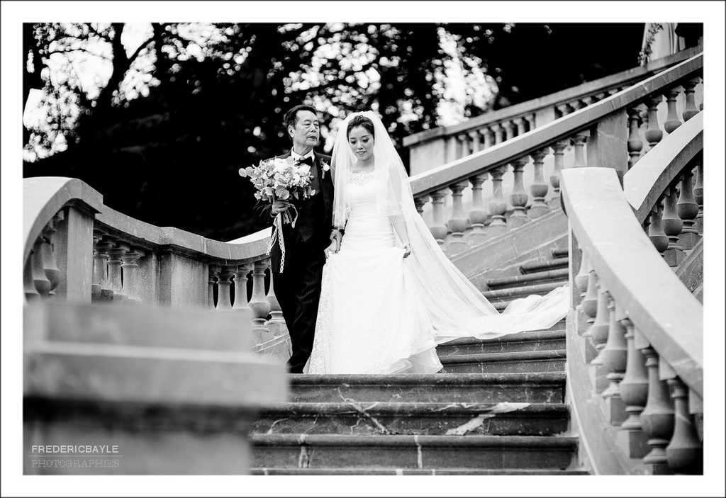 reportage-mariage-bouffemont-50