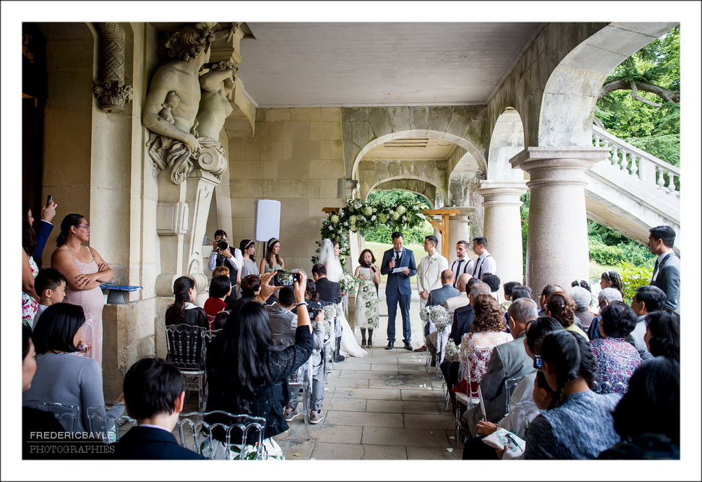 reportage-mariage-bouffemont-51