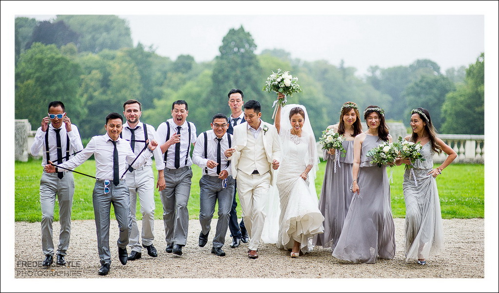 reportage-mariage-bouffemont-57