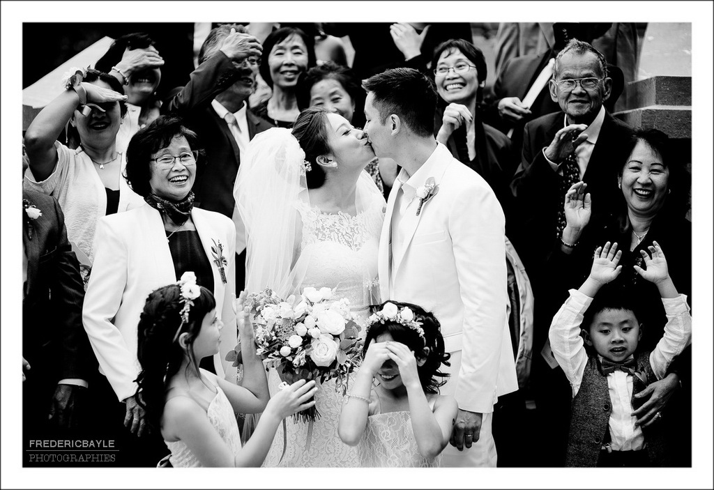 reportage-mariage-bouffemont-58